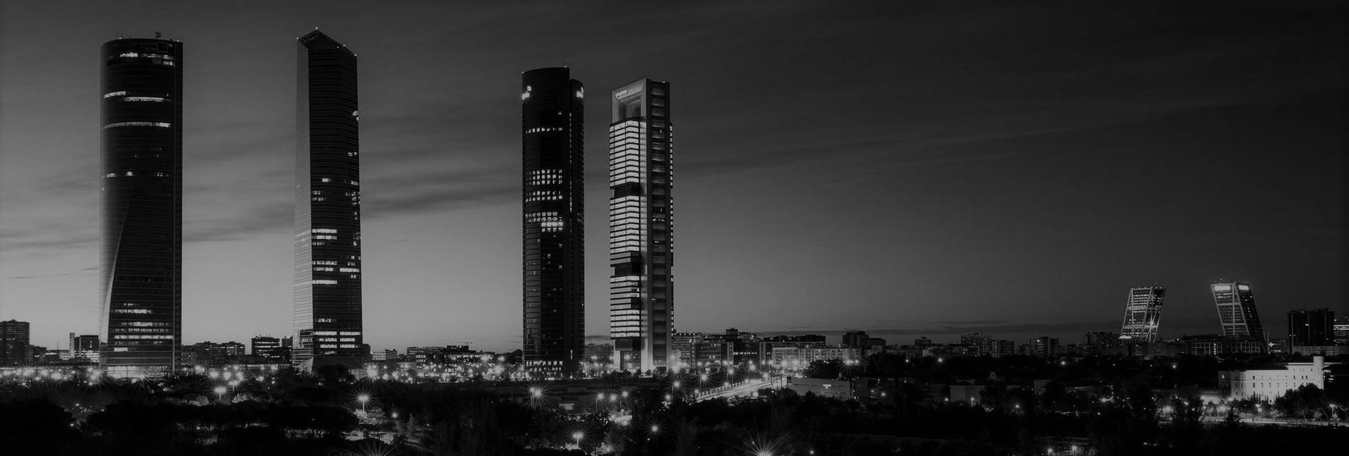 El sector de la consultoría en España   #ElFuturoDelTrabajo