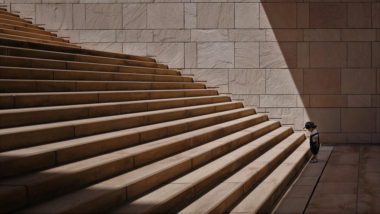Resiliencia B2B: Una oportunidad para ganar agilidad en tiempos difíciles – Pasos y prioridades (3/5)