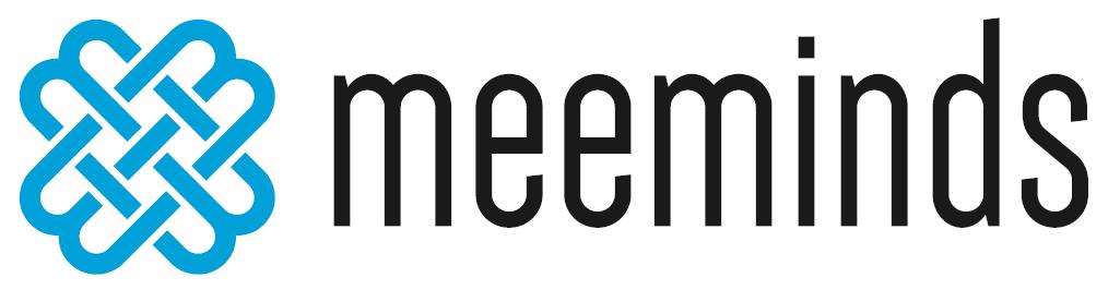 Meeminds